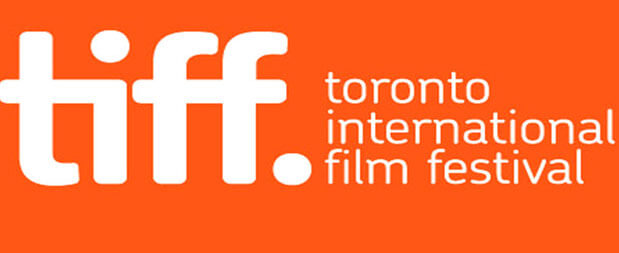 10 Day Movie Festival