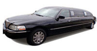 Hire Toronto Airport Limo for the CNE