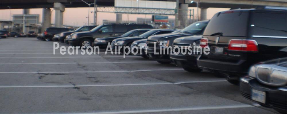 Limousine-Service-Mississauga