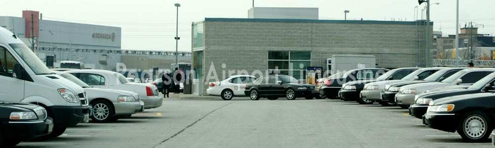 Taxi Service Mississauga